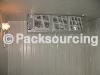 组合式及传统式冷冻库、冷藏库 Ⅰ > 冷冻冷藏库种类....