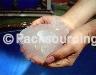 Liquid Snow 海水液态冰