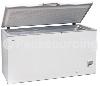 Haier 海尔 5尺2 超低温冷冻柜 380L DW-50W380