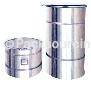 搅拌混合设备 > 搅拌混合桶槽 >> 不锈钢密封原料桶 SY-SS