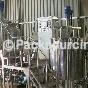 搅拌混合设备 > 搅拌混合桶槽 > 搅拌桶槽设备 SY-ST
