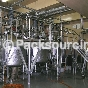 管路配管工程 > CIP管路循环系统、SIP管路循环系统、纯水管路循环系统、制程管路配管工程