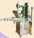 绞肉滤杂二用机 CZ-112A