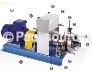 循环式乳化机 / 胶体研磨机 > K型乳化器