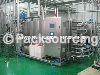 乳制品、果汁饮料前处理加工机械 > 板式杀菌机