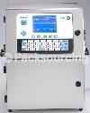 GS-580 小字体电脑喷印机