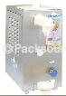 鲜奶油机 > MINIWIP:桌上型鲜奶油制作机