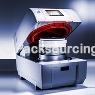 样品前处理 > 消化系统 >> Multiwave GO 微波消化器