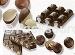 巧克力成型机