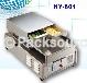 HY-601  多功能蒸煮机