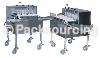 台制机器 > KSY-301 全自动杆酥机 / KSY-302 全自动杆酥机