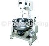 蒸气加热煮炊搅拌机 > 蒸气加热煮炊搅拌机 CS-280SPW