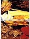 原料区 >  冬虫夏草菌丝体、南瓜子油、蓝藻、珠贝钙.......