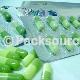 保健食品代工 > 锭剂、胶囊 、铝箔袋包装、茶包包装 、浓缩萃取、冷冻干燥、.......