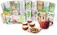 OEM、ODM、OBM代工项目 > 各式复方茶及奶茶咖啡,口味调配及生产制造 .......