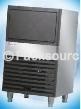 制冰机 > 制冰机 QG-120 (角冰机)、碎冰机F-450-高福餐饮设备有限公司