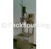 微型实验室萃取罐3-100L