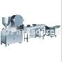 单烤轮-小型春卷皮机  HM-610