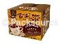 那菲尔系列 / 咖啡系列 > 玄米咖啡、二合一极品美式、 三合一极品美式即溶咖啡(袋)