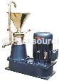 包装机械设备 / 研磨机系列 > 胶体研磨机 CB-812