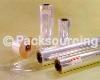 首页 > 产品介绍 > 包装材料 > 胶膜 / 南亚BOPP胶膜