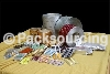 药品、健康食品、包装材料 > PTP药用铝箔、Alu/Alu、成型铝箔