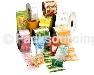 积层软性包装材料-硕邦企业有限公司