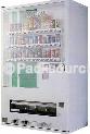 贩卖机照片F362(二合一)