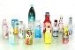 PVC、PET、OPS 彩色收缩标签-富迪塑胶有限公司