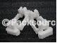 EPE ( 发泡聚乙烯,Extruded Polyethylene )