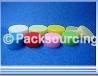药罐类塑胶容器 >易开罐、药水瓶、中药粉罐、药丸罐