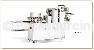 全自动面皮成型包馅机 YJ-988A、YJ-998、YJ-998