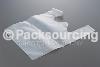 PLA全生物分解->注射级、膜袋级