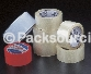 包装胶带 > OPP胶带、牛皮纸胶带