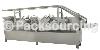 WK190-22中型面皮机