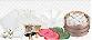 包子馒头系列 > 糕粿米食纸垫、港市蒸笼/小笼包蒸笼纸、包子馒头底纸(连结式/单张)、重复用蒸笼纸(四方/圆形)