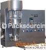 CPM型丸美试验膜衣机