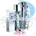 自动膜衣机