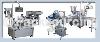 圆盘式系统 > 圆盘式自动液体充填组合系统