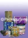 一般食品包装系列 > 成卷包材系列