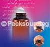 瓶盖系列 > 电磁感应式瓶盖封盖材 >> 隐藏式电磁感应封口铝箔 MI系列