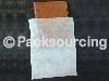 客制化不织布部品 > 防尘袋.包装袋