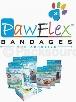 PawFlex™ 绷带产品叙述总汇.