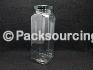 食品级瓶罐 - 马口铁罐 > PET塑胶罐、葡萄干坚果蜜饯类罐、PET塑胶瓶