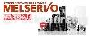伺服马达 :MELSERVO-J4系列