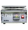 全功能均温型PID控制加热板 YS-200S