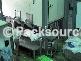 整厂规划制作:我们将依据您的需要及所提供的场地来为您做整厂的规划及生产动线。-台南胜丰机械股份有限公司