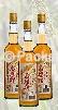 浓缩醋 > 养生保健系列-蜂蜜苹果醋、梅子醋、陈年醋、高梁醋