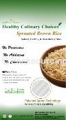 业务与产品 > 谷物发芽代工 - 发芽糙米、发芽小麦