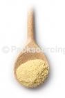 酵母萃取粉 -- 天然调味素材